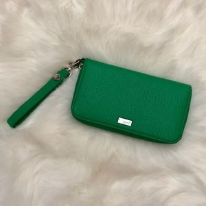 Jewell Wallet